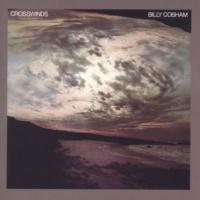 Billy Cobham Crosswind