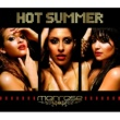 Monrose Hot Summer (Radio Edit)