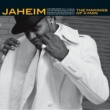 Jaheim The Makings Of A Man