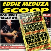 Eddie Meduza West A Fool (Part Deux)