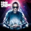 Tinie Tempah Disc-Overy