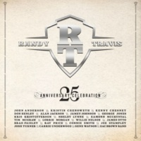 Randy Travis Didn't We Shine (feat. George Jones, Lorrie Morgan, Ray Price, Connie Smith, Joe Stampley & Gene Watson)