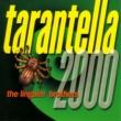 The Linguini Brothers Tarantella 2000