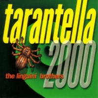 The Linguini Brothers T2 Extended Mix