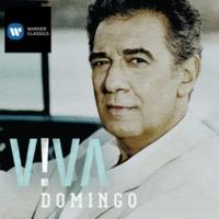 """Placido Domingo/National Philharmonic Orchestra/Eugene Kohn Giulio Cesare in Egitto, HWV 17, Act 1 Scene 4: No. 5, Recitativo ed Aria, """"Vani sono i lamenti … Svegliatevi nel core"""" (Sesto)"""