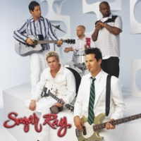 Sugar Ray Ours