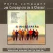 Les Compagnons De La Chanson Verte Campagne