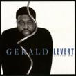 Gerald Levert Groove On