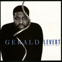 Gerald Levert Same Place, Same Time
