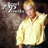Arnel Pineda Bitin