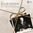 Sir Edward Elgar The Elgar Edition: The Complete Electrical Recordings of Sir Edward Elgar.