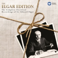 BBC Symphony Orchestra/Sir Edward Elgar Pomp and Circumstance, Op. 39: II. March in A Minor (Allegro molto)