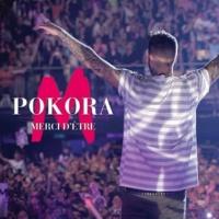M. Pokora Merci d'être (Live)