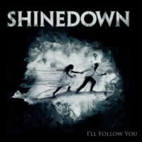 Shinedown I'll Follow You (The Live Room)