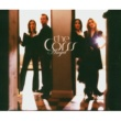 The Corrs Angel (European Slimline)