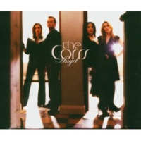 The Corrs Goodbye (Acoustic)