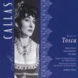Maria Callas/Georges Prêtre Puccini: Tosca