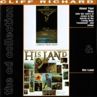 Cliff Richard His Land (1992 Remastered Version)