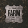 The Farm Inc. Every Time I Fall In Love
