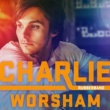 Charlie Worsham Rubberband