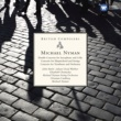 Michael Nyman Concertos - Michael Nyman