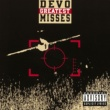Devo Greatest Misses