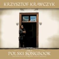 Krzysztof Krawczyk Jej Portret