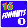 Various Artists Finnhits 1