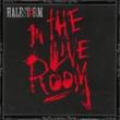 Halestorm Halestorm in The Live Room