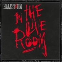 Halestorm Here's To Us (Live Room Version)