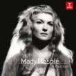 Mady Mesplé Album du 80ème anniversaire