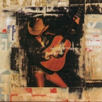 Dwight Yoakam with Buck Owens Streets Of Bakersfield (Live Album Version)