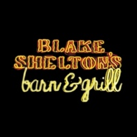 Blake Shelton Goodbye Time