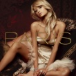Paris Hilton Paris (DMD Album)