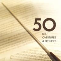 Riccardo Muti/Philharmonia Orchestra I puritani: Sinfonia