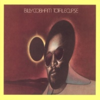 Billy Cobham The Moon Ain't Made Of Green Cheese