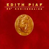 Edith Piaf Les amants de Paris (avec les Compagnons de la Chanson)