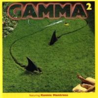Gamma Four Horsemen