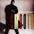 Gerald Albright Smooth
