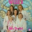 Kikki Danielsson, Wizex Miss Decibel