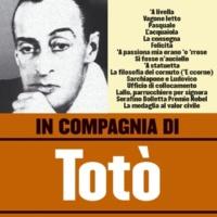 Totò Serafino Bolletta Premio Nobel