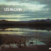 Les McCann A Hand From The Crowd