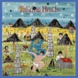 Talking Heads Road To Nowhere (2005 Remastered Version)