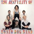 Bonzo Dog Band The Bestiality Of Bonzo Dog Band