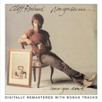 Cliff Richard First Date (2002 Remastered Version)