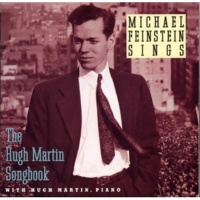 Michael Feinstein You Are For Loving