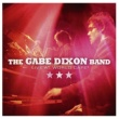 The Gabe Dixon Band