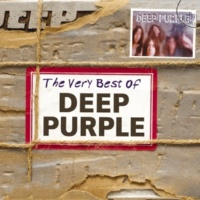 Deep Purple The Very Best of Deep Purple