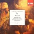 Alfredo Kraus Walton - Choral & Orchestral Works
