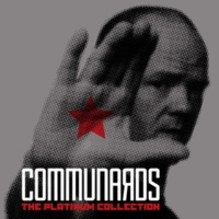 The Communards Disenchanted